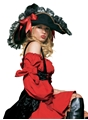 Pirate-Hat-with-Frills