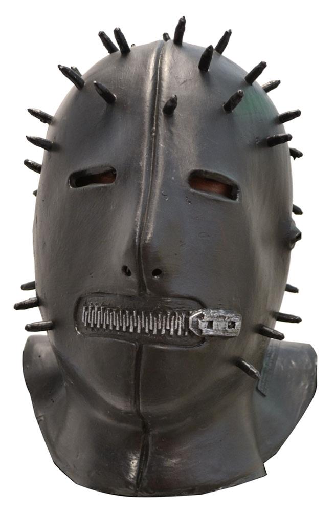 Slipknot Craig Adult Mask - 209923 - Halloween Mask ...