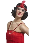 Curly-Flapper-Wig-with-Headband