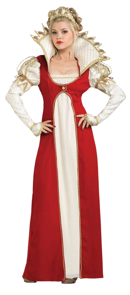 Josephiend Adult Womens Costume