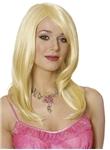 Blonde-Sharon-Adult-Wig