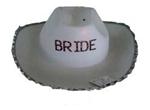 Light-Up-Bride-Hat