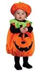 Pumpkin-Cutie-Pie-InfantToddler-Costume