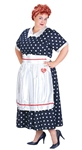 Lucy-Polka-Dot-Dress-Adult-Womens-Plus-Size-Costume