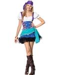 Gypsy-Princess-Junior-Costume