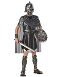 Gladiator-Child-Costume