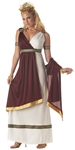 Roman-Empress-Adult-Womens-Costume