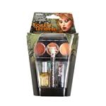 Fantasy-Makeup-Kit