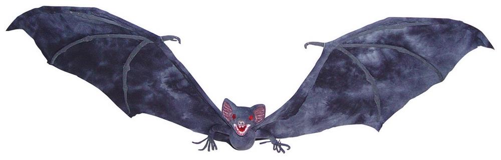 Cloth Bat