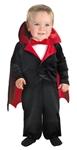 Little-Vampire-Infant-Costume