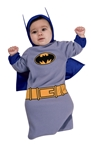 Batman-Bunting-Costume
