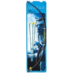 Avatar-Navi-Bow-and-Arrow-Set