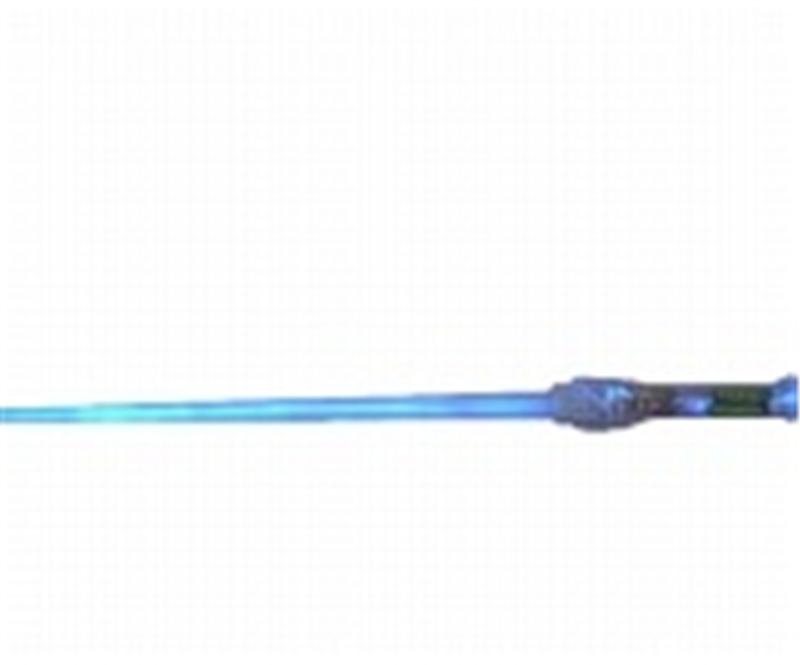 27in Sword