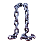 Chain-Link-72in