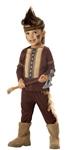Lil-Warrior-Toddler-Costume