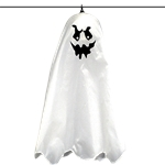 Scary-Flying-Ghost