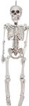 Realistic-Plastic-Skeleton-3ft