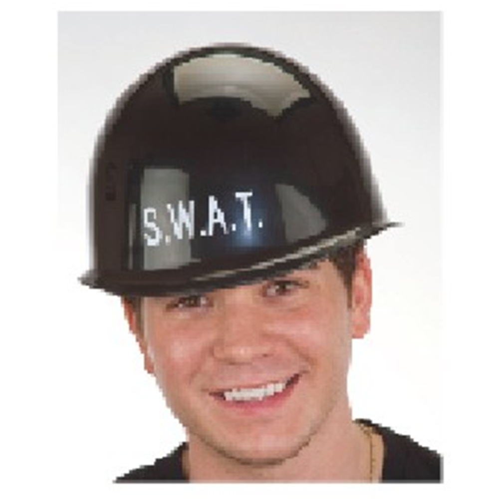 Swat Helmet by Jacobson Hat Co