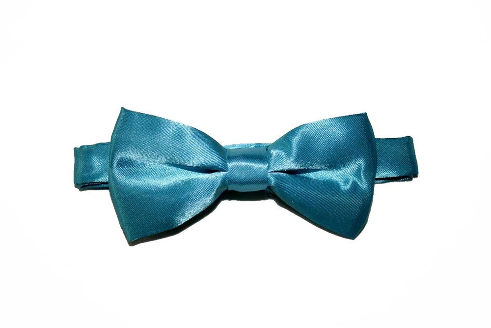 bow tie instructions video