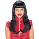 Mademoiselle-Black-Adult-Wig