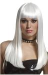 Mademoiselle-Platinum-Adult-Wig