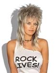Rocker-Mix-Blonde-Unisex-Wig