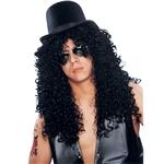 Rocker-Curly-Deluxe-Wig