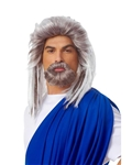 Neptune-God-Wig-and-Beard-Set