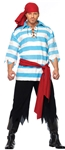 Pillaging-Pirate-Adult-Mens-Costume