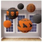 Halloween-Lantern-Value-Pack-6ct