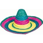 Fiesta-Sombrero