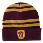 Harry-Potter-Gryffindor-House-Beanie