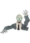 Ground-Breaker-Zombie-Animated-Prop