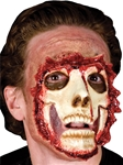 Woochie-Blasted-Face-Wound-Prosthetic