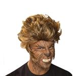 Werewolf-Adult-Wig