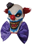 Chompo-the-Clown-Adult-Mask