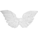 Angel-Wings-18in
