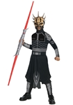 Star-Wars-Savage-Classic-Child-Costume