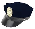 Police-Child-Hat