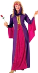 Gothic-Princess-Adult-Womens-Costume