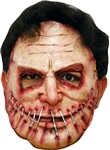 Serial-Killer-Pinned-Mouth-Adult-Half-Mask