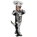Triceratops-Fossil-Toddler-Costume