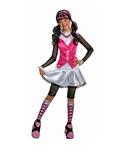 Monster-High-Deluxe-Draculaura-Girls-Costume