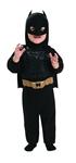 Batman-Dark-Knight-Rises-Infant-Costume