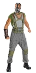 Bane-Dark-Knight-Rises-Deluxe-Adult-Mens-Costume