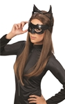Catwoman-Dark-Knight-Adult-Mask-Goggles