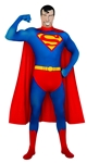 Superman-2nd-Skin-Adult-Mens-Costume