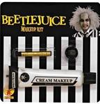 Beetlejuice-Makeup-Kit