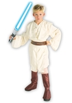 Star-Wars-Obi-Wan-Kenobi-Deluxe-Child-Costume