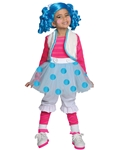 Lalaloopsy-Mittens-Child-Girl-Costume